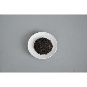 Wholesale High Mountain Natural Organic Black Tea Leaves