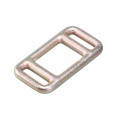 One Way Lashing Buckles For ATV Trailer