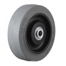 3inch Anti-static Single Wheel