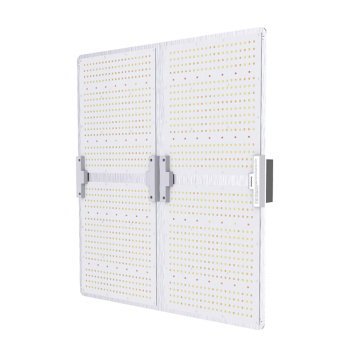 400W led grow light panel greenhouse Indoor plant