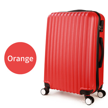 Best place to buy luggage abs suitcase set