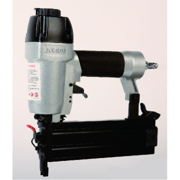 F50 Brad Wire Air Nailer