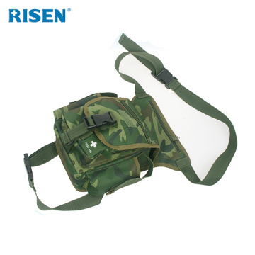best survival hunting camo backpack