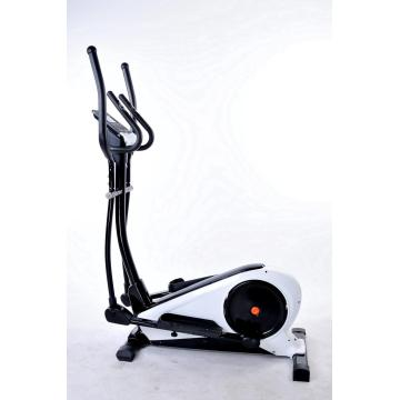 Magnetic Resistance Motorized Elliptical Exercise Bike