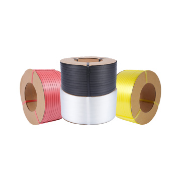 Emballage Pp Strapping Band Roll Carton Packing Strip