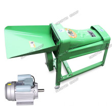 Mini corn thresher machine price india