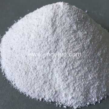 Powder Sodium Tripolyphosphate Na5P3O10 94% For Deregent