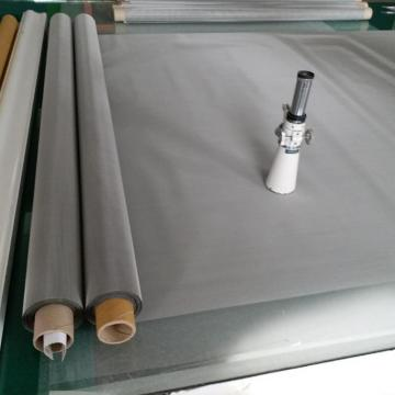 20 micron 600 mesh  wire mesh cloth