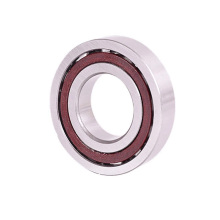 Angular contact ball bearing 7200C P4 P2