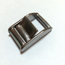25mm Stainless Steel 304/316 Cam Buckle