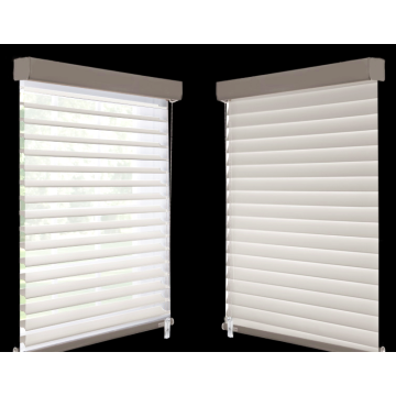 Blinds Curtain Shangri-la Roller
