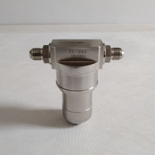 Pressure Line Filter Aviation System Hydraulic Filter YL-28S