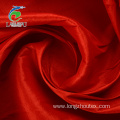 Nylon Polyester Spinning Satin Fabric