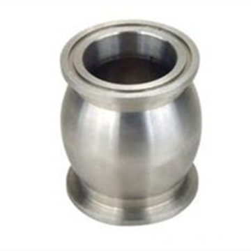 Stainless Steel Investment Casting for Auto Part
