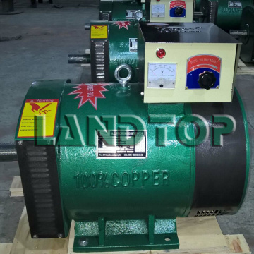 Generator Alternator in Engine Price for Sale