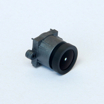 2mp camera lens module in stock