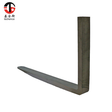 2A/3A forklift parts forks for all type forklift