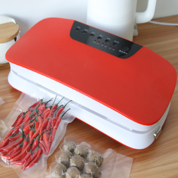 Hot sale FDA approved food saver vacuum