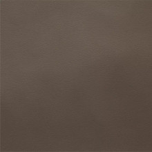 2020 Most Popular 0.8mm Bag Leather for Handbag