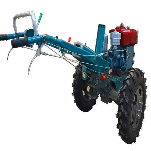 QLN121 12 hp Two Wheel Tractor For Sale