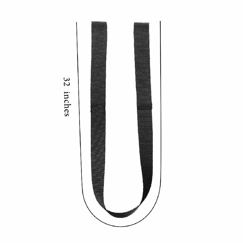 Shoulder Sling Leash