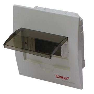 High Quality Distribution Box