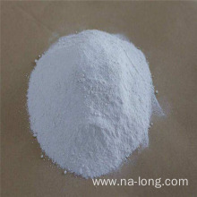 Silane Based Hydrophobic Powder