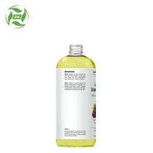 Top quality Grapeseed Oil hot selling competitive price