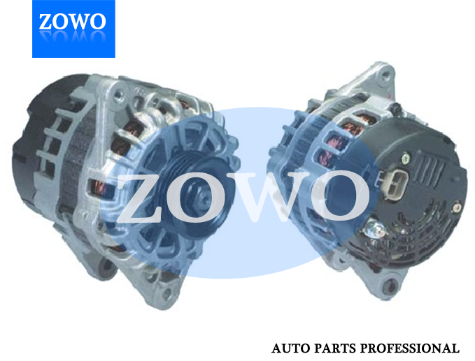 HYUNDAI ALTERNATOR 3730022650