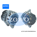 3730022650 HYUNDAI CAR ALTERNATOR 80A 12V