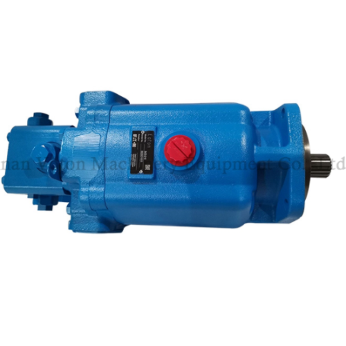 replace eaton hydraulic motor BM3/OMS/BMS