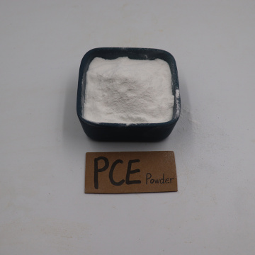 Concrete PCE Water Reducing Agent with Low Cost