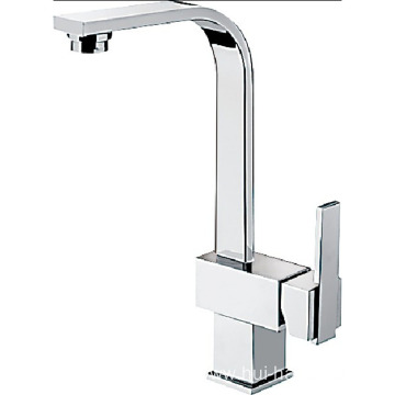 Single Hole Basin Faucets Bathroom Sink Faucets