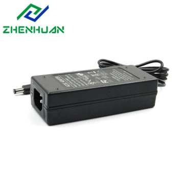 24V 2.7A Ac Dc Adapter for Epson Printer