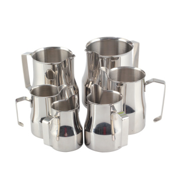 Barista Tools Espresso Coffee Milk Pitcher Set forCoffee