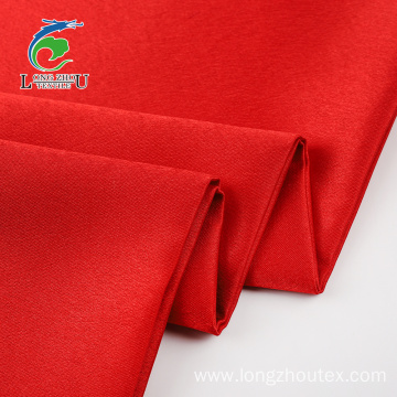 PD Back Crepe Satin Fabric