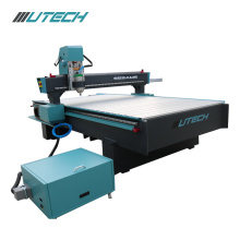 cnc machine router for cabinets