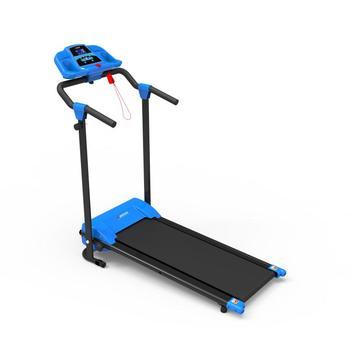 New Design Home Use Motorized Electric Treadmill