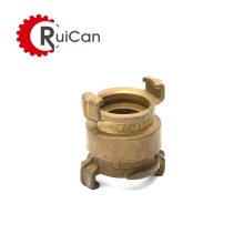 brass engineering machinery parts for Mechanical drive this wheel
