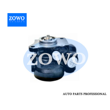 ZF 7673 955 702 POWER STEERING PUMP