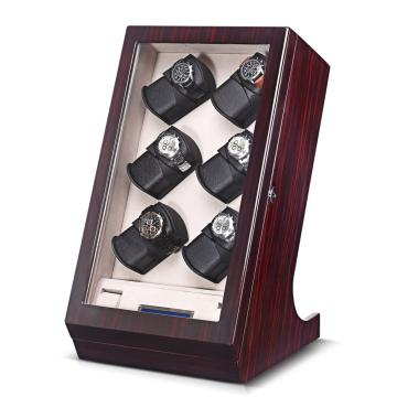watches winder box for sale