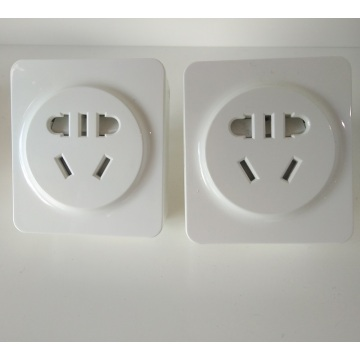 Smart Home Automation Wireless Wall Socket