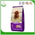 Cheap and wholesale bulk all natural dog food