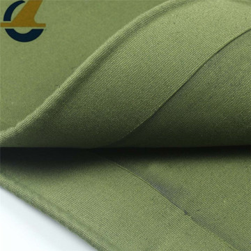 Polyester Canvas Tarpaulin  Roll for Truck Cover