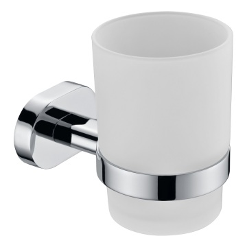 Universal with Tumbler Holder and Bathroom