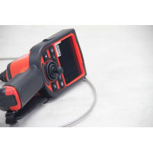 Industrial borescope sales price