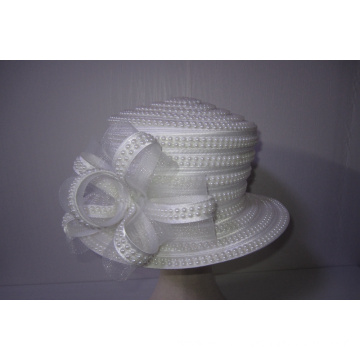 Ladies' Fashion  Dress Church  hats