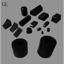 Rubber Buffer Stops/Rubber Bump Stops
