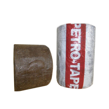 Grease Fiber Corrosion Prevention Petrolatum Tape