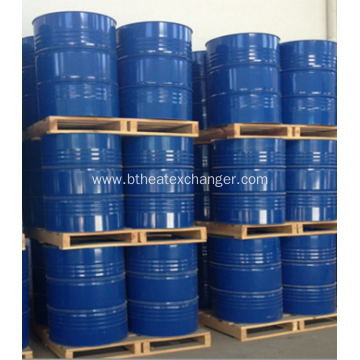 Tetrachloroethylene Good Metal Degreaser